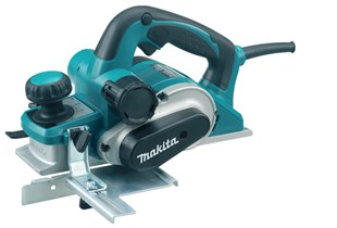 Makita Planya 82MM