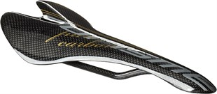 SELLE XLC PRO RACING SPRINTER SA-S0 SIYAH